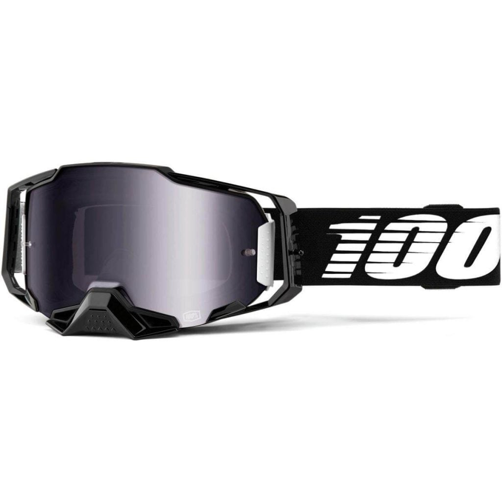 Off-Road Motorcycle Goggles