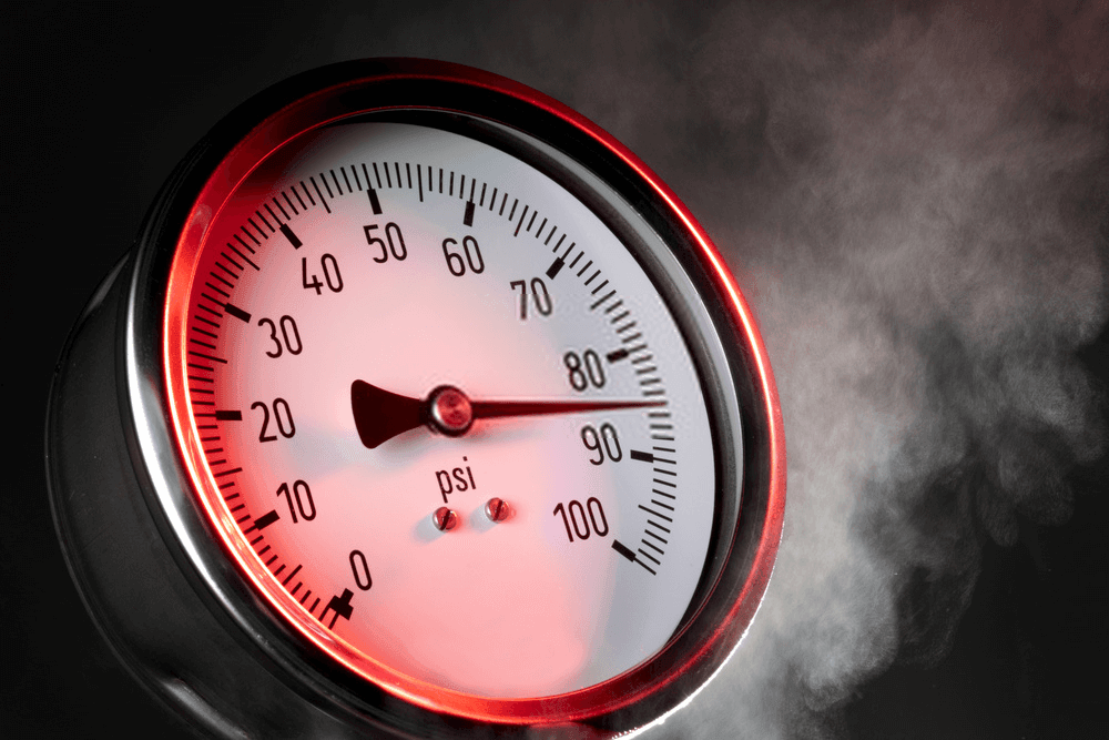 How Often Should I Check My Motorcycle Tire Pressure